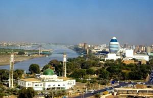 Khartoum-Sudan-1